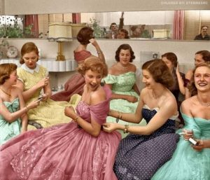 50s-fashion-trends