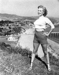 32a9e4aaa5 If you are decide to look as stylish as in just described 1950s summer  fashion, have a look in our online shop. We have wide range of 1950s  women's fashion: