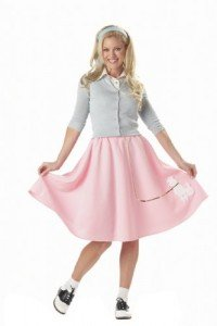 California-Costumes-Womens-Poodle-Skirt-Costume-0