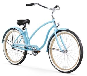 Firmstrong-Chief-Lady-Beach-Cruiser-Bicycle-26-Inch-0