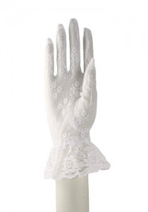 Lace-Gloves-with-Wrist-Ruffle-White-Peach-Black-Red-Ivory-0