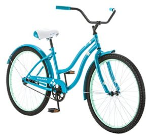 Kulana-Womens-Cruiser-Bike-26-Inch-Blue-0