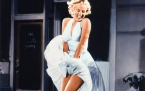 marilyn-monroe-dress-blow