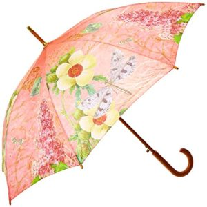 Modern-Vintage-Automatic-Open-Dragonfly-Cane-Umbrella-0