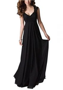 REPHYLLIS-Women-Sexy-Vintage-Party-Wedding-Bridesmaid-Formal-Cocktail-Dress-0