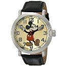 Vintage Mickey Mouse Watch Review