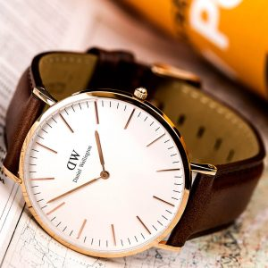 best vintage watch for men nr8