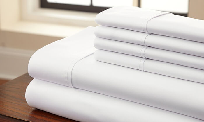 Cotton Sheets – What You Need to Know