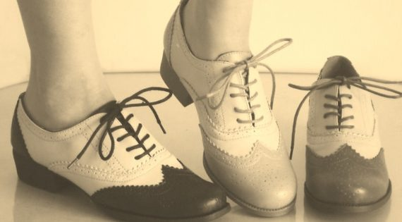 Vintage Style Shoes Buying Guide