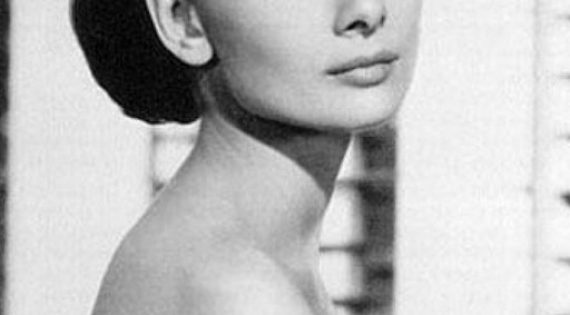 Best Audrey Hepburn Hairstyles Ideas