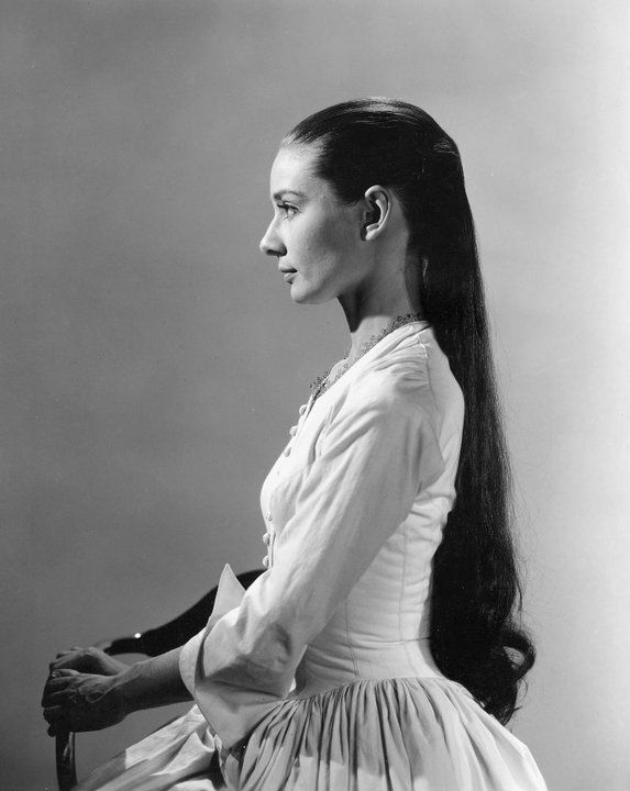 best audrey hepburn hairstyles ideas   secret of diva