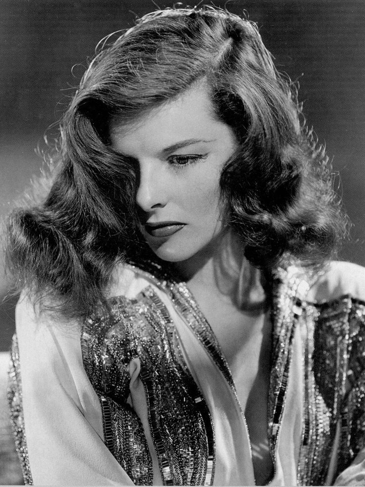 katharine-hepburn-clothing-style-tips