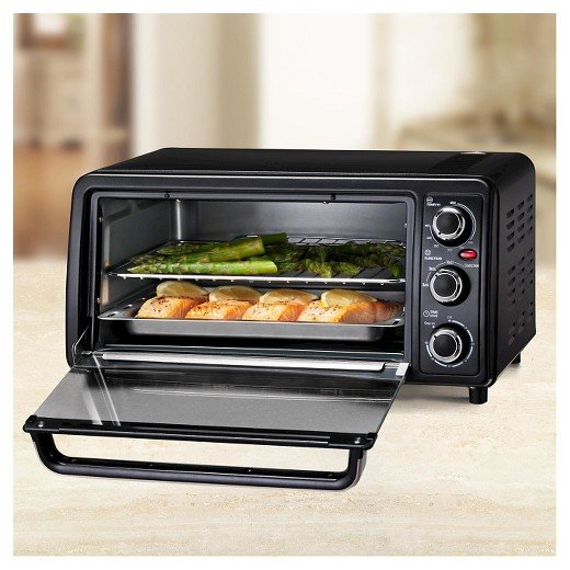 oster digital quickview wid va hei ovens product toaster convection uts large extra fingerhut countertop oven