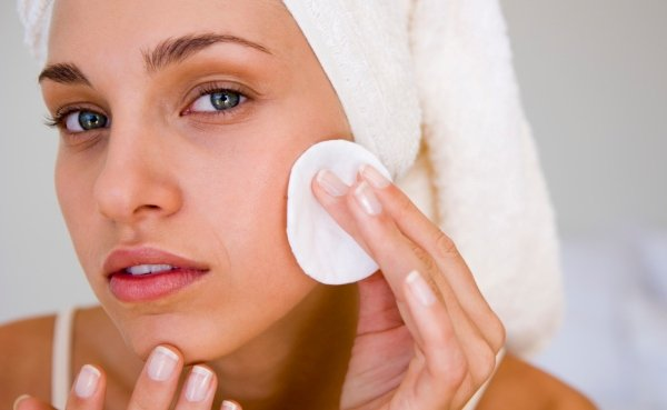 Blackhead cleaning tips