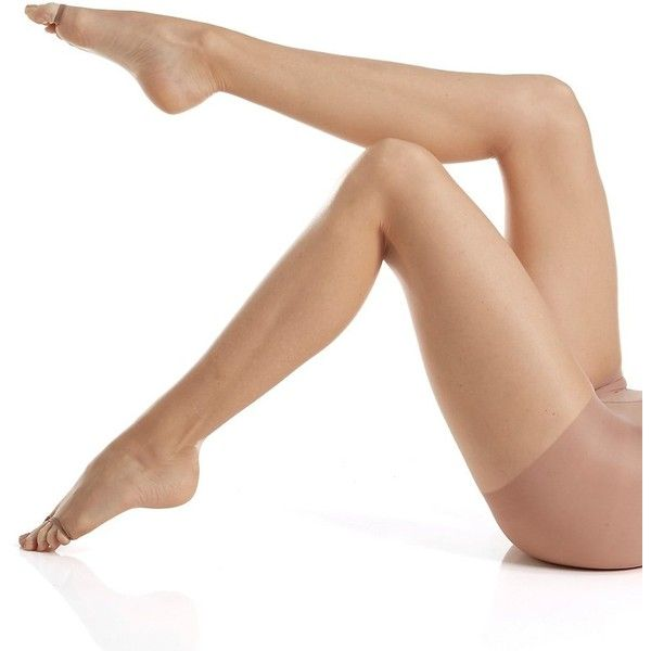 Best pantyhose photos