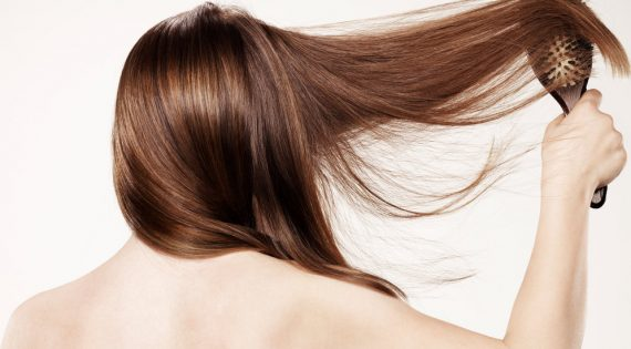 6 Tips to Prevent Your Hair from Thinning