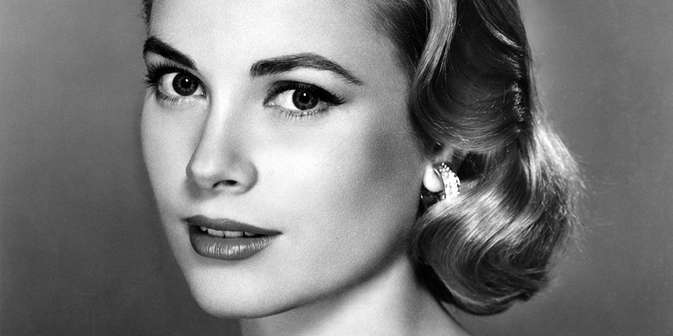 How To Look Like Grace Kelly