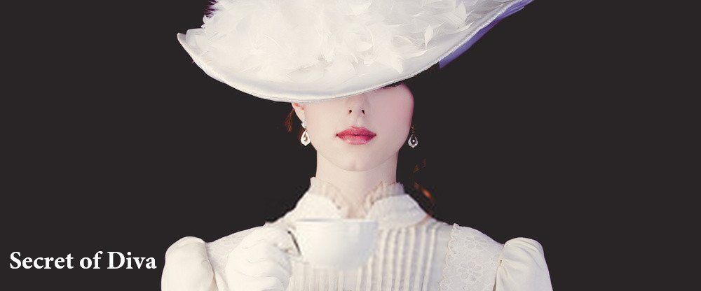 Women's Hats Over Time – History